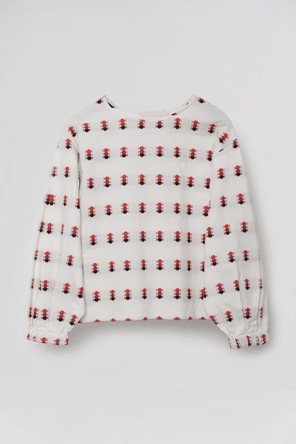 camisetajuniperluar1