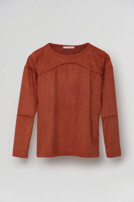 camisetavalesescarlate1