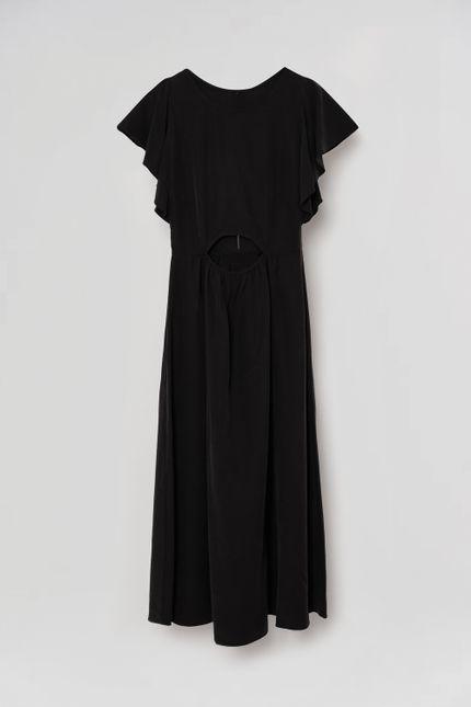 vestidokayenta1