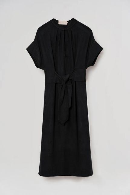 vestidobeturapreto1