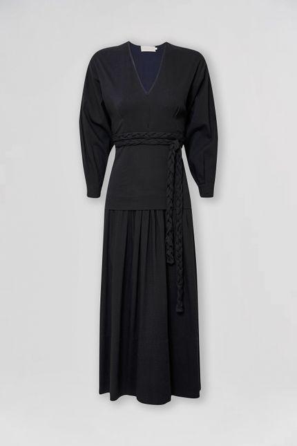 vestidodaleapreto1