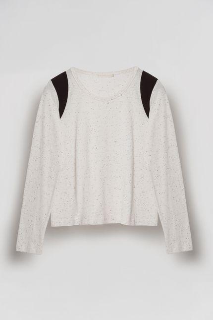 camisetacascabel1