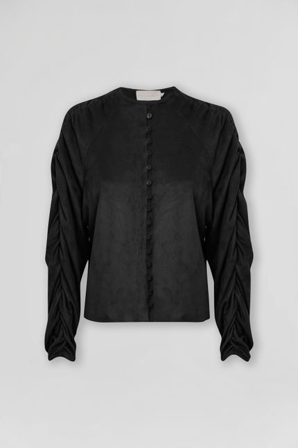 camisetaacolitapreto1