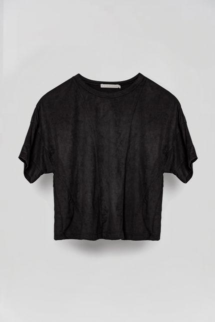 camisetaestufa1