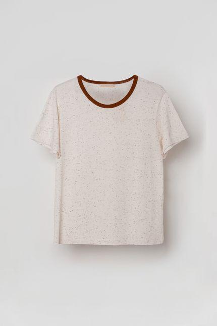 camisetahavasul1