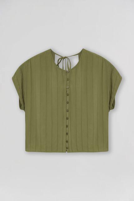 camisetaamayac1