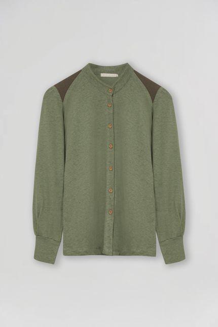 camisetacirestec1