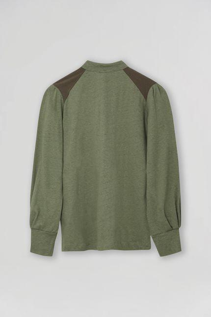 camisetacirestec2