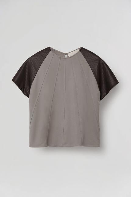 camisetadanicaf1