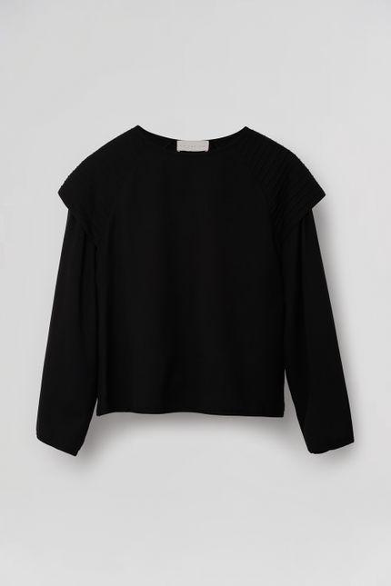 camisetaglendale1