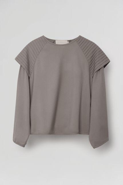 camisetaglendalef1