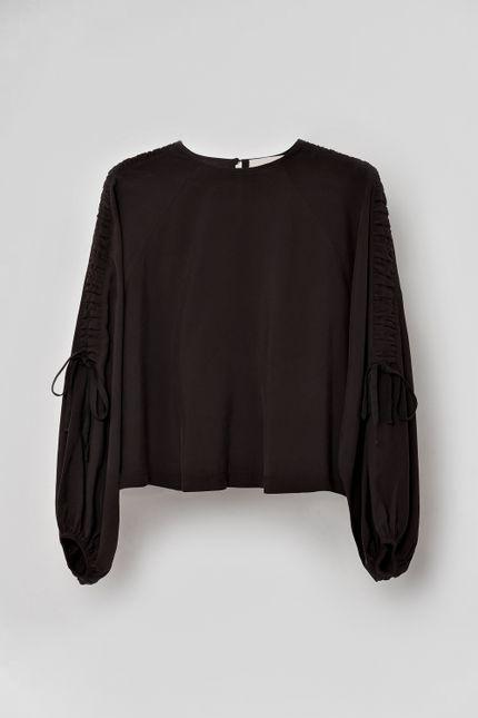 camisetagranitoa1