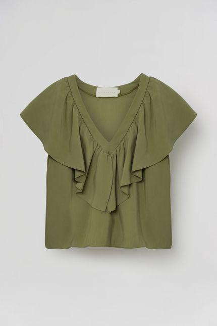 camisetasomertonc1
