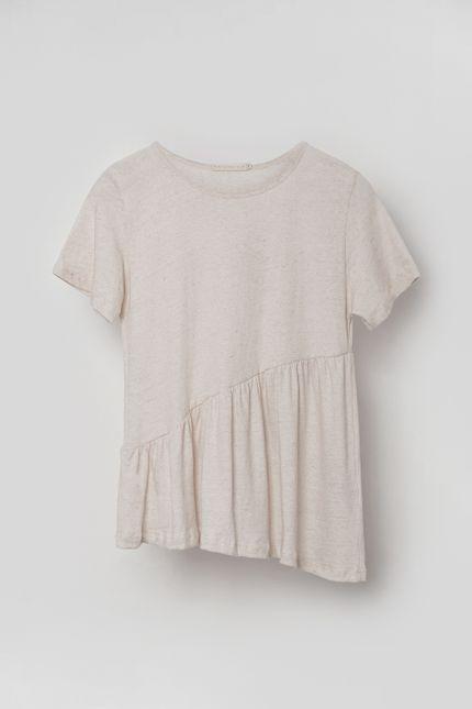 camisetaventos1