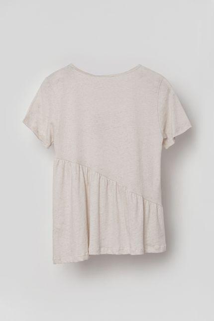 camisetaventos2