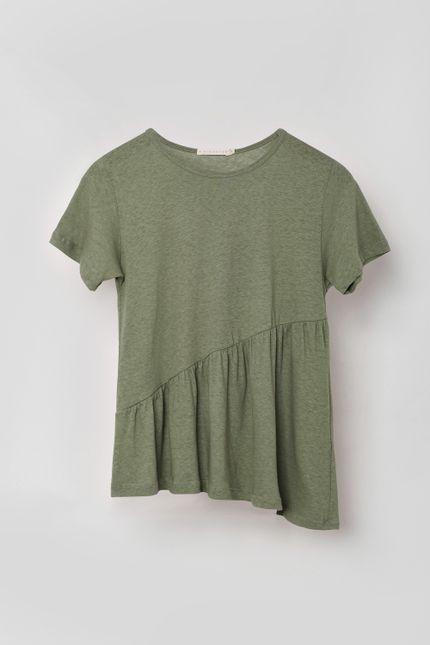 camisetaventoc1