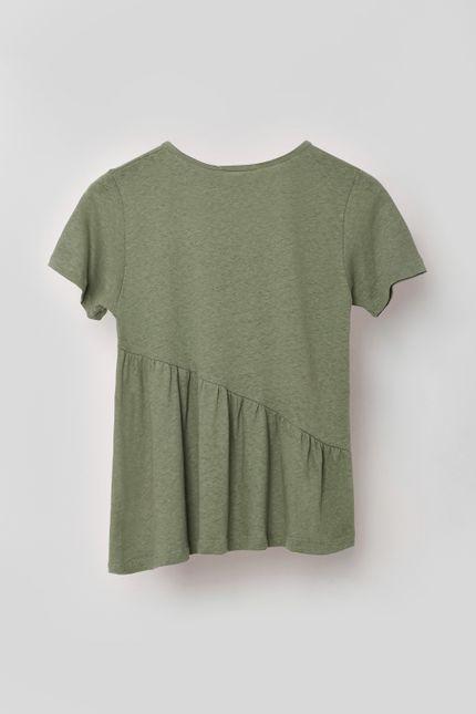 camisetaventoc2