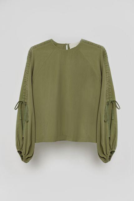 camisetagranitoc1