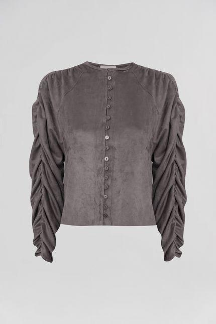 camisetaacolitafendi1