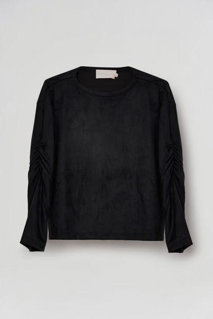 camisetalincep1
