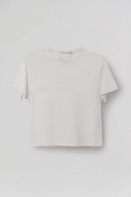 camisetakaibabl1