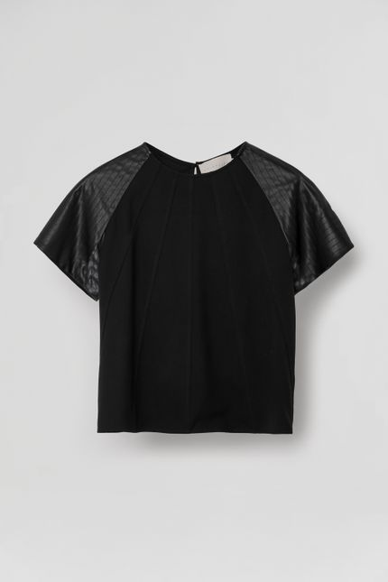 camisetadanicao1