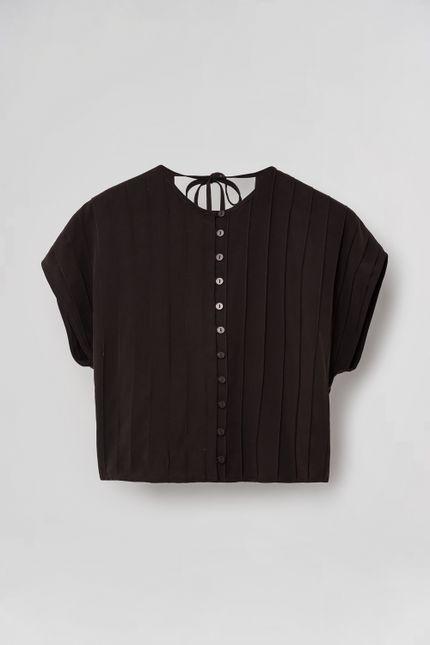 camisetaamayaa1