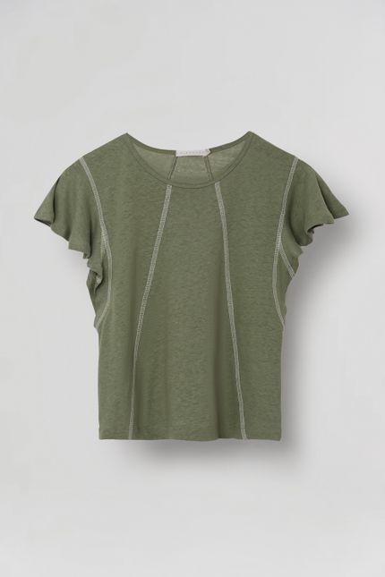 camisetaaridoverde1