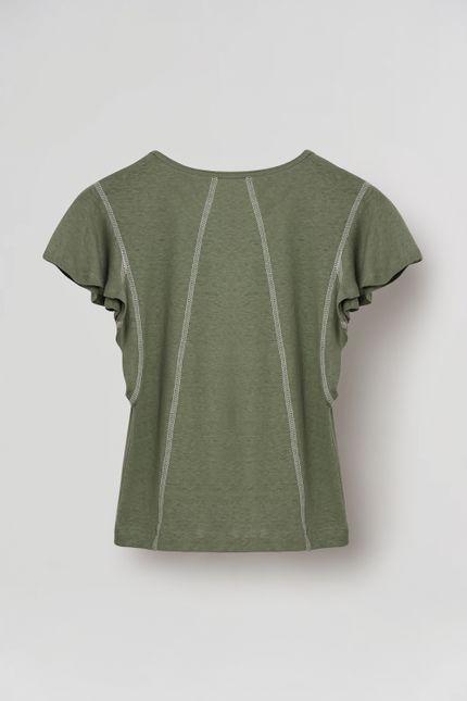 camisetaaridoverde2