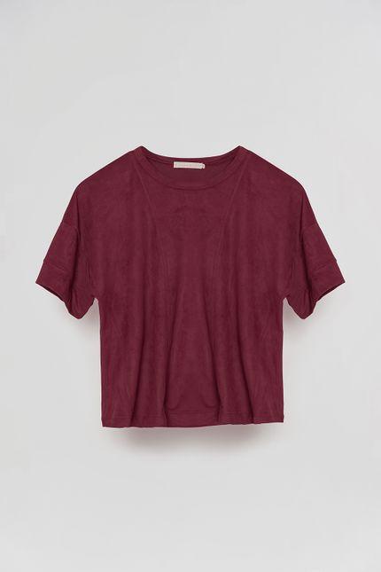 camisetaestufaadobe1