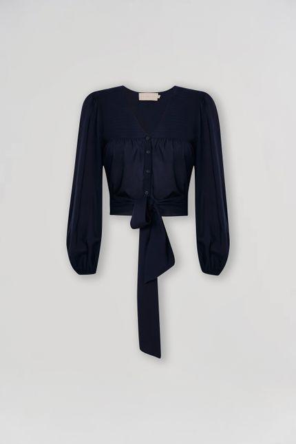 camisaalpineo1