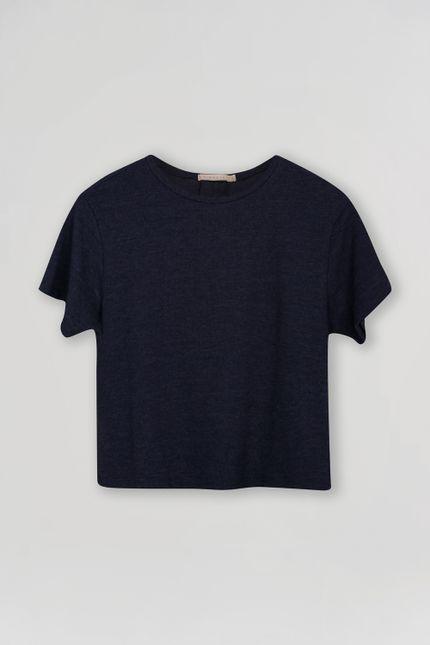 camisetakaibabo1