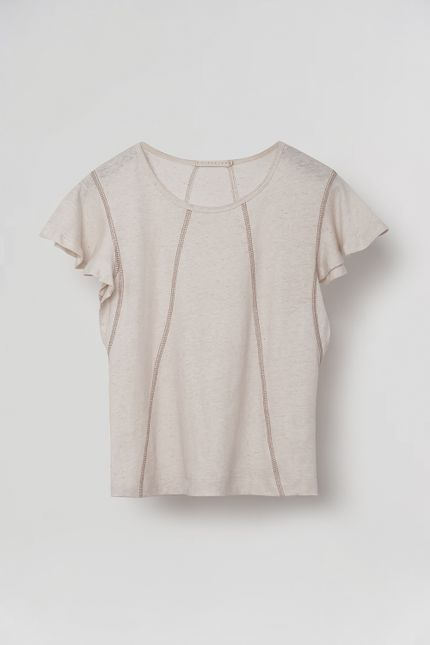 camisetaaridooff1