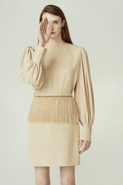 vestidopiscobege1