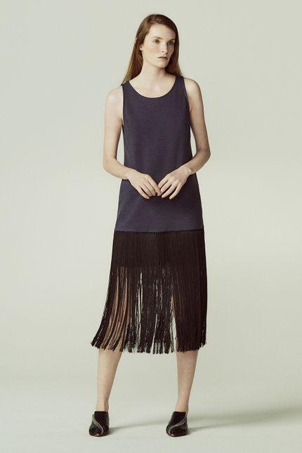 vestidomarguerita1
