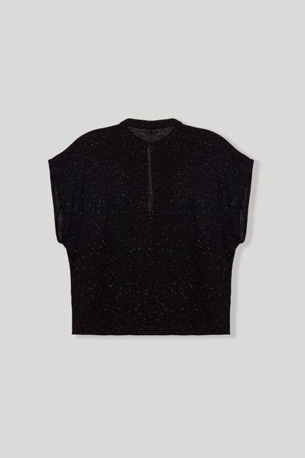 camisetamontezumapreto2