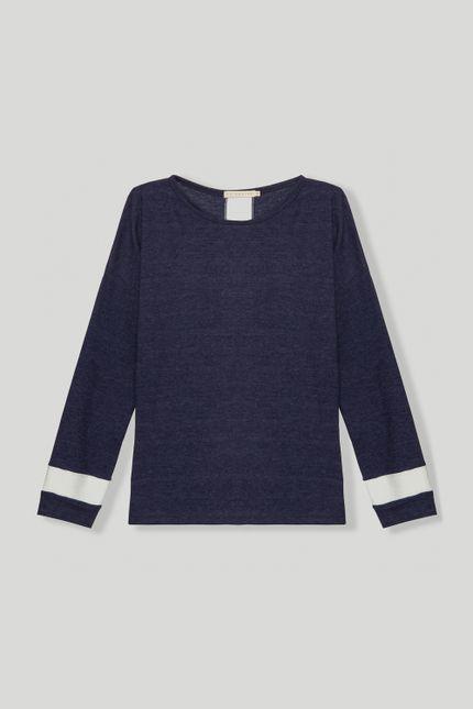 camisetayaazi1