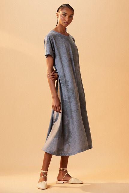vestidopawneazul01