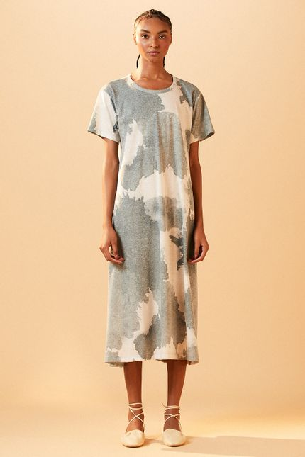 vestidopawneverde01