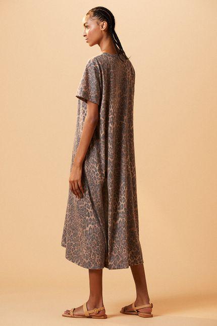vestidopawnecamelo02