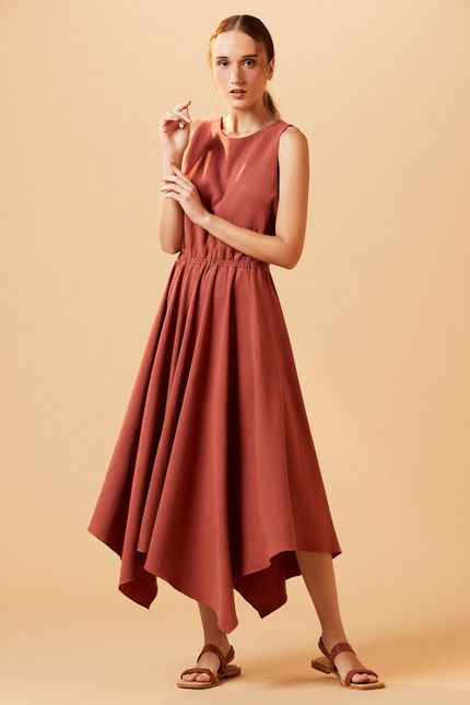 vestidoancestralcamelo01