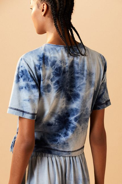 camisetaarapaho02