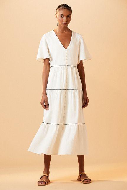 vestidoalbertaoff01