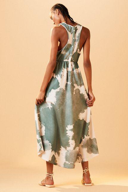 vestidonapochiverde02