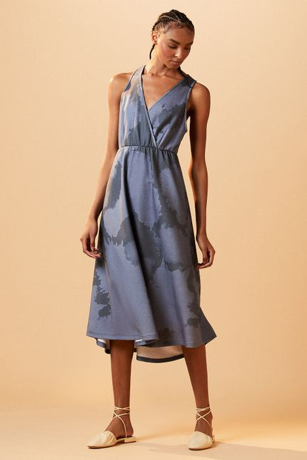 vestidonapochiazul01