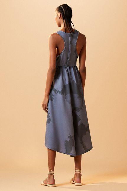 vestidonapochiazul02