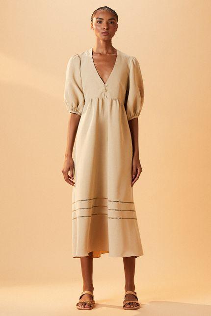 vestidonacisibege01