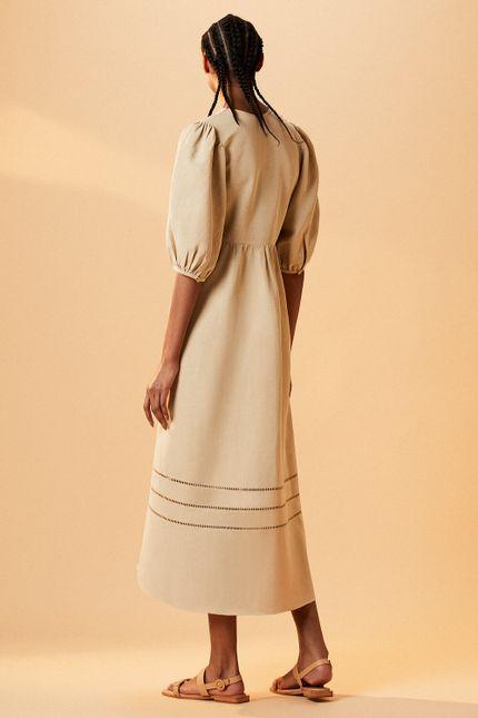 vestidonacisibege02