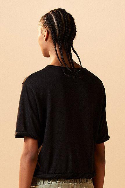 camisetamaidupreto02