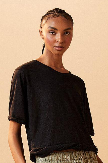 camisetamaidupreto01